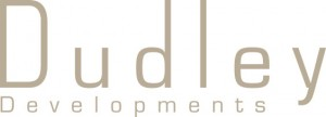 Dudley Developments