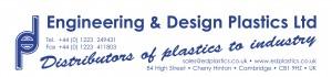 EDP Plastics