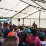 JezO's Magic Show