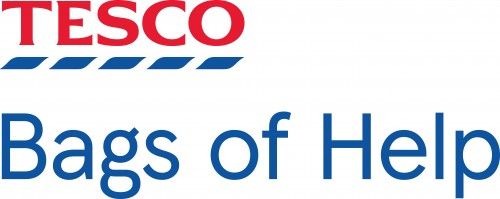 Tesco bags of help.ashx