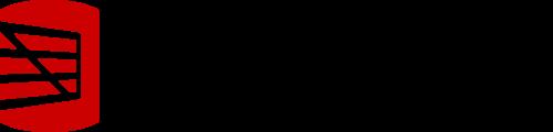redgate logo 1
