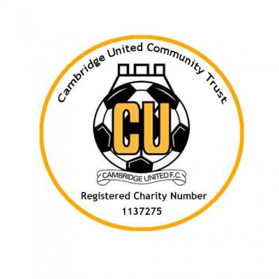 CUCT Logo