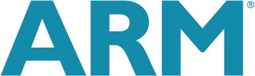ARM Company Logo